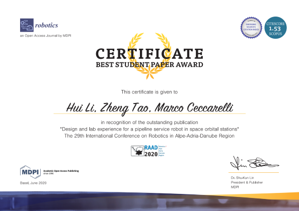 Best_Stu_paper_Award_01.png